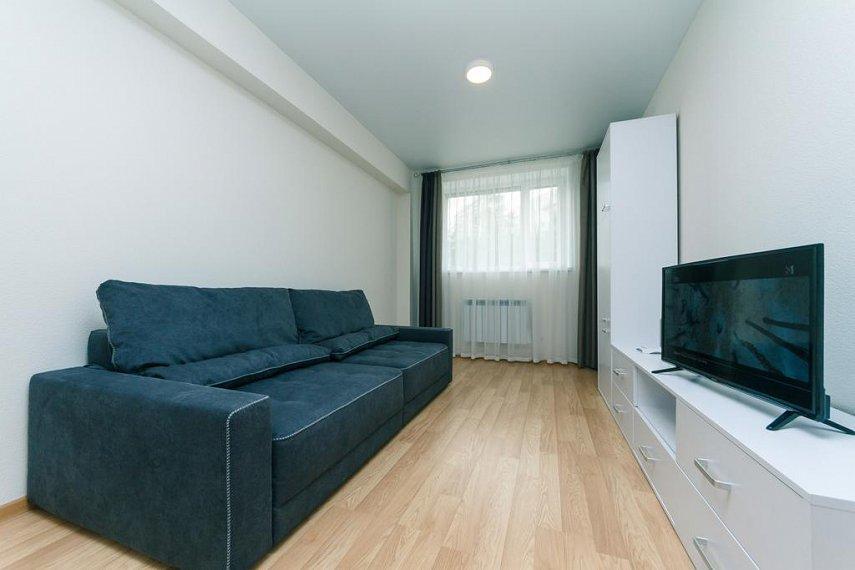 Апартаменты 2х комнатные (9)
