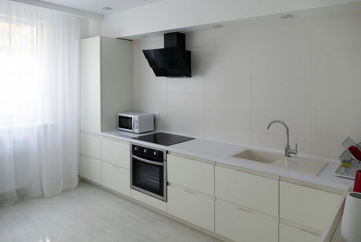 Сдам свою современную 1-комнатную квартиру на Таирова ЖК Левитана