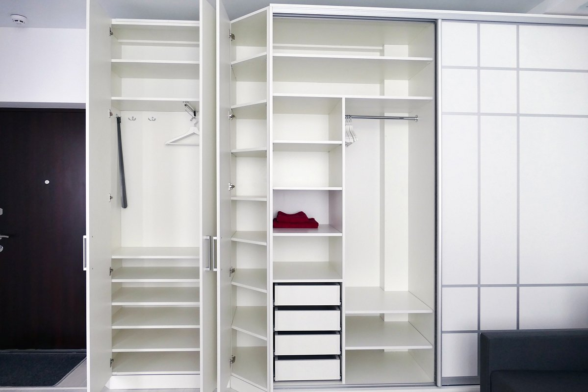 Сдам свою современную 1-комнатную квартиру на Таирова ЖК Левитана (7)