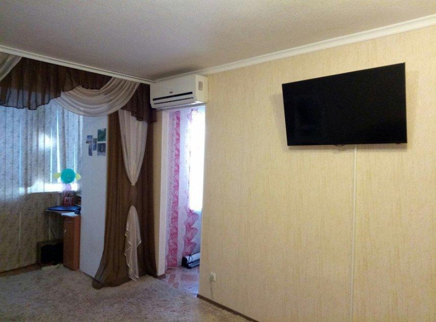 1-комнатная квартира посуточно, Белая Церковь, б-р Александровский, 157