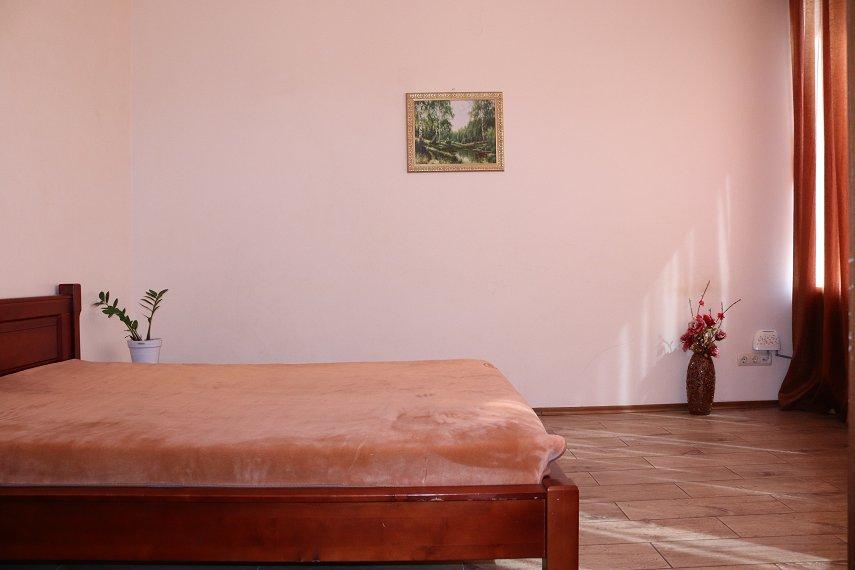 1-комнатная квартира посуточно, Одесса, ул. Генуэзская, 5