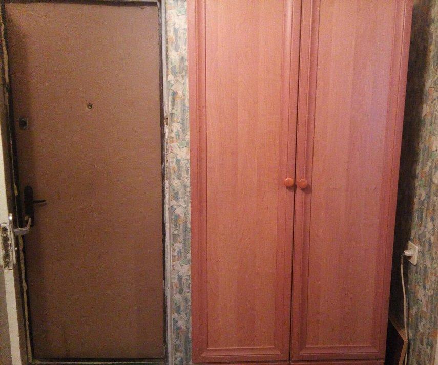 Посуточная аренда 1 к квартиры (4)