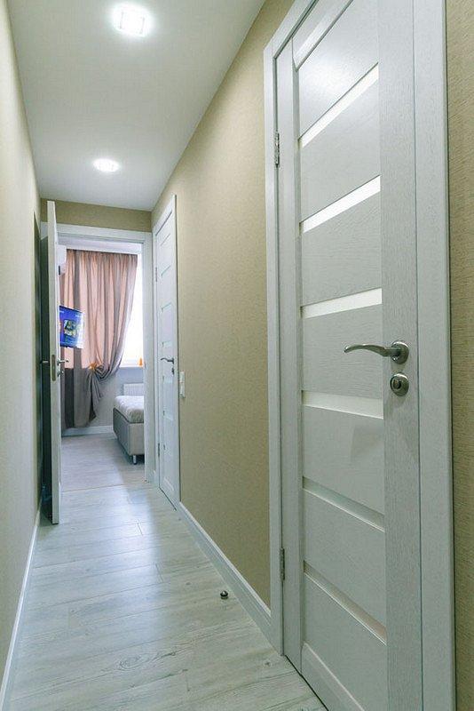 4-комнатная квартира посуточно, Киев, б-р Леси Украинки, 24 (6)