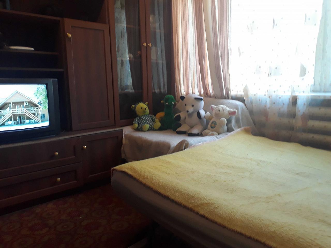 1к квартира сут час левый берег пр Петра калнышевского улица батумская