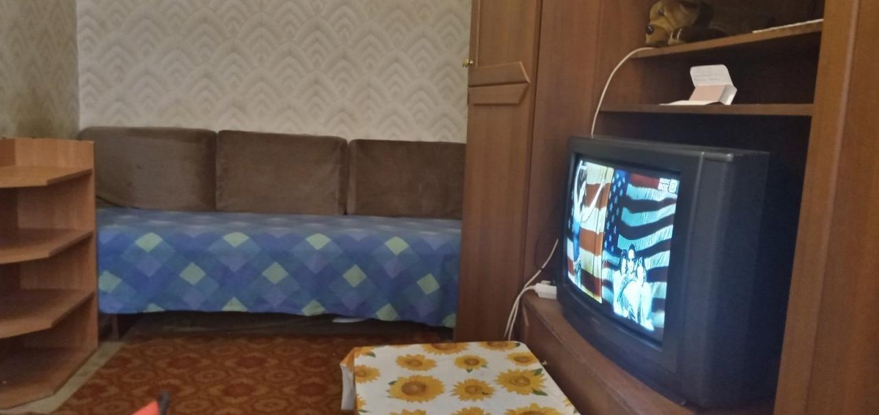 1к квартира сут час левый берег пр Петра калнышевского улица батумская (1)