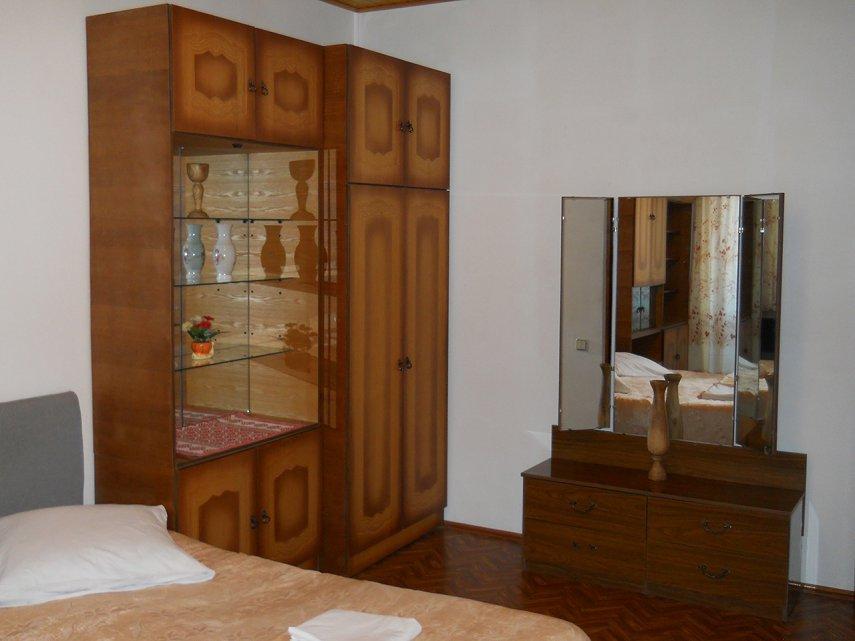 Апартамент «Феликс» в доме Де-Рибаса (6)