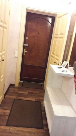 1-комнатная квартира посуточно, Одесса, ул. Довженко, 8а (3)