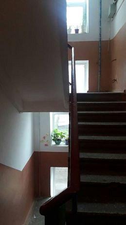 1-комнатная квартира посуточно, Одесса, ул. Довженко, 8а (5)