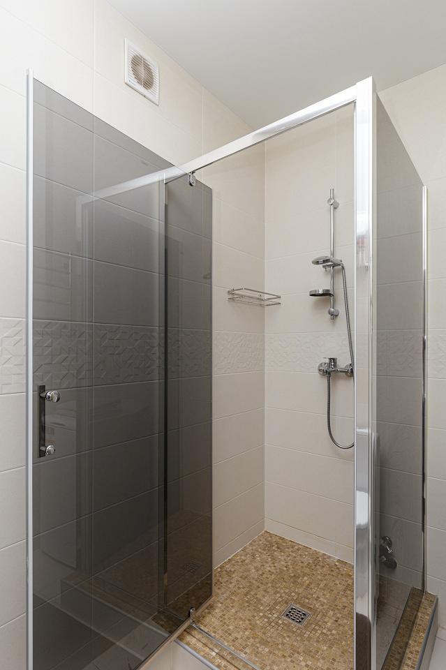 1-кімнатна квартира подобово, Одеса, вул. , 33 (6)