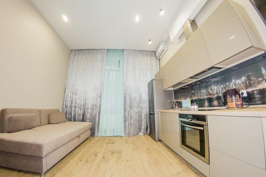 Family Apartment (1)