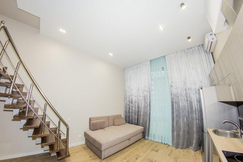 Family Apartment (3)