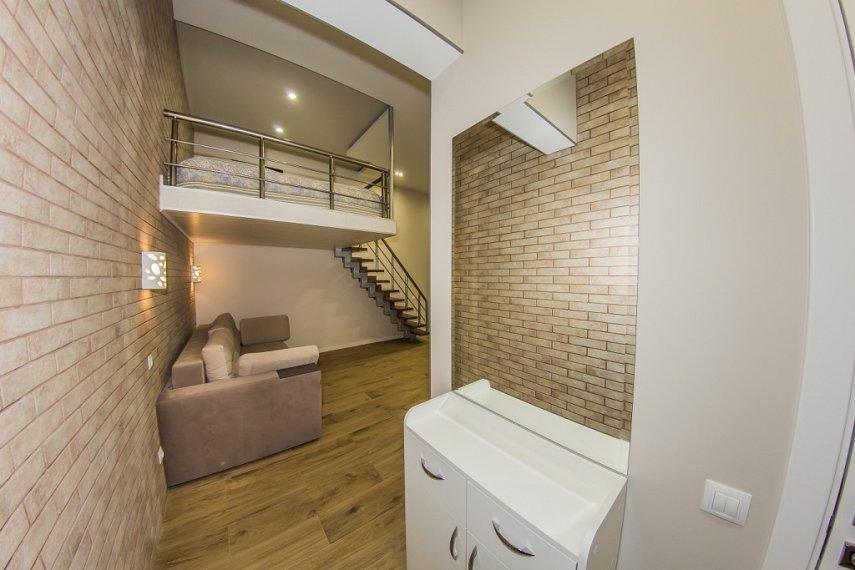 Family Apartment (8)