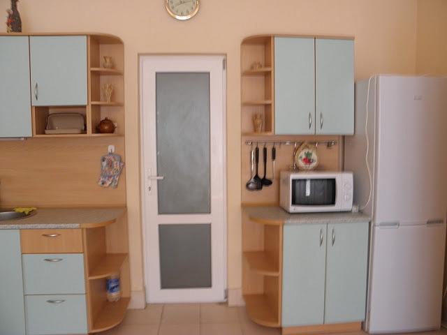 Квартира студия Кацивели Крым ЮБК 2020 (5)