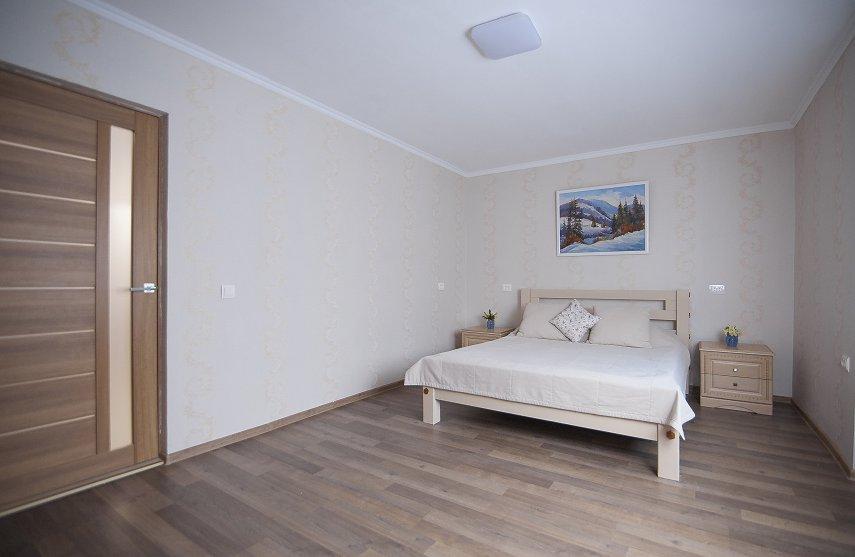 Сдам апарт-квартиру люкс (1)
