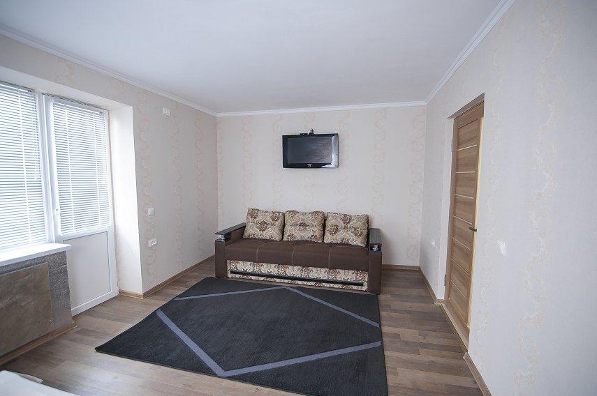Сдам апарт-квартиру люкс (2)
