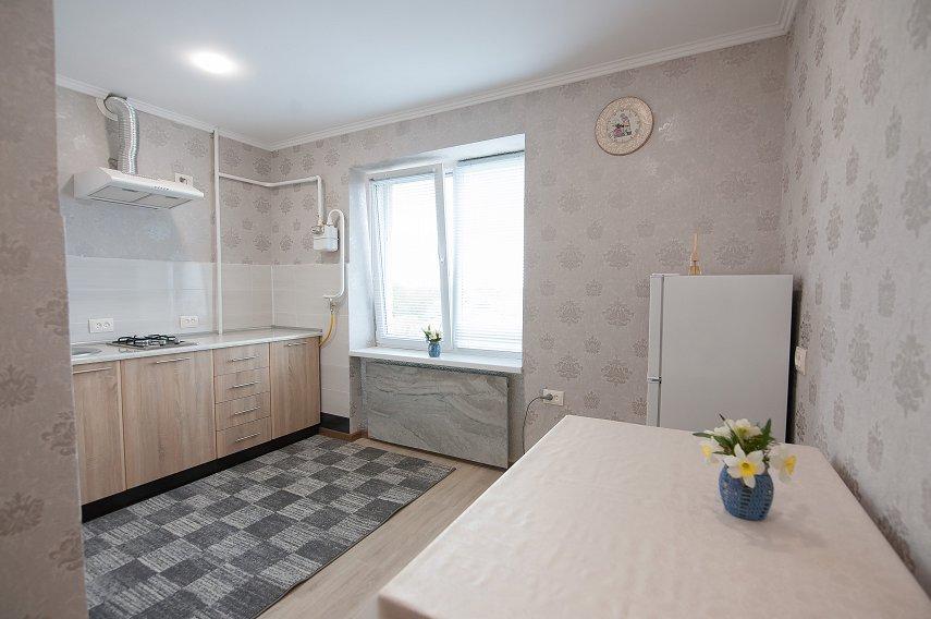 Сдам апарт-квартиру люкс (3)
