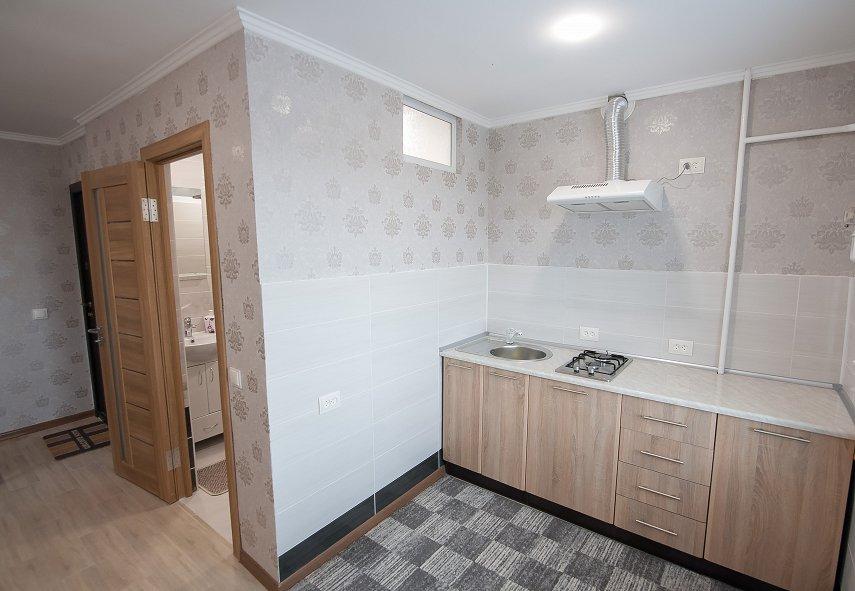 Сдам апарт-квартиру люкс (4)