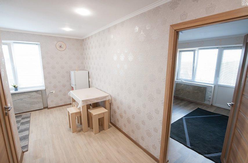 Сдам апарт-квартиру люкс (8)