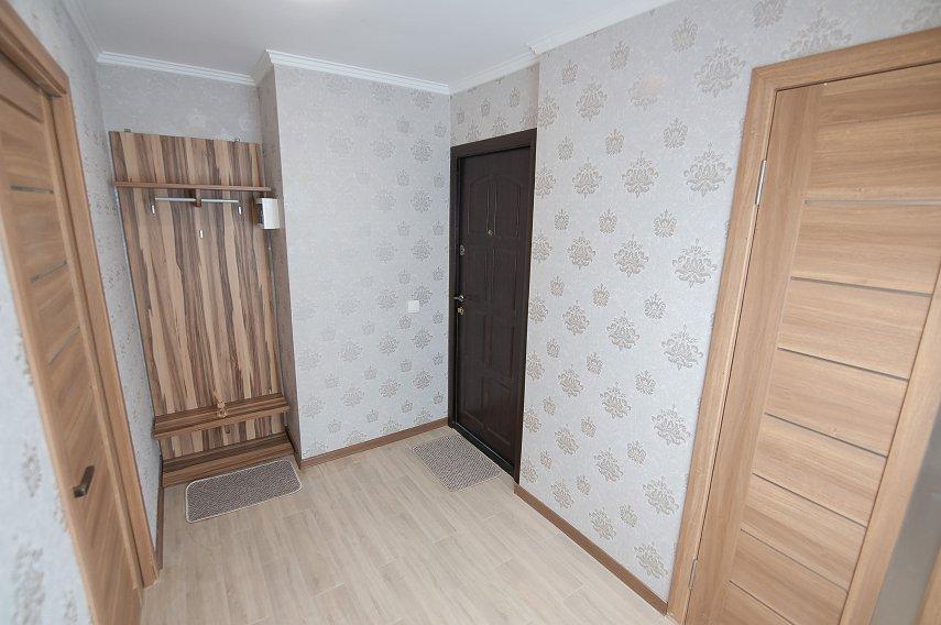 Сдам апарт-квартиру люкс (9)
