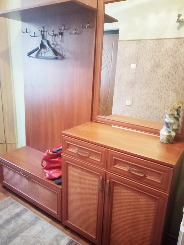 1кім.квартира біля Оперного т-ру по вул.Городоцька (8)