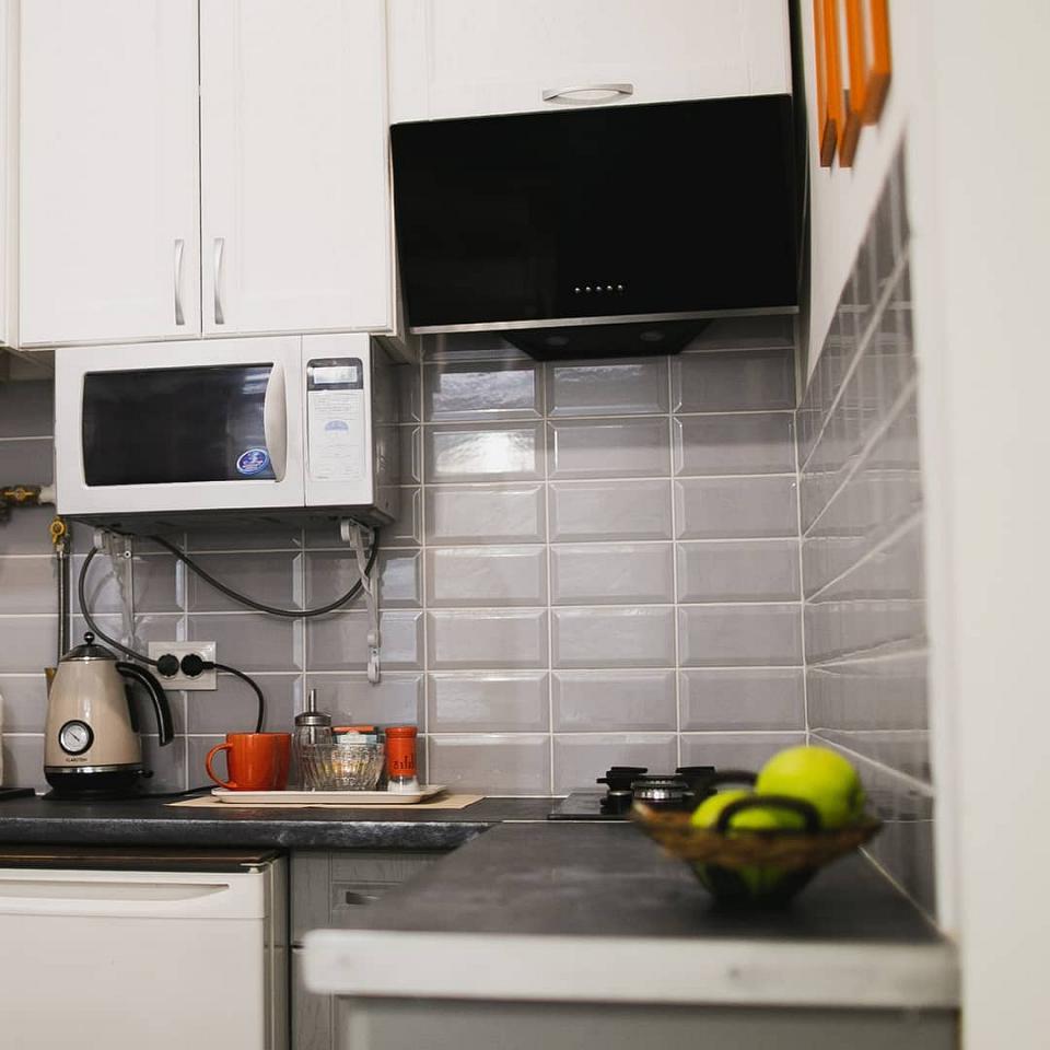 Романтичная квартира в центре на ул.Т.Костюшка (8)