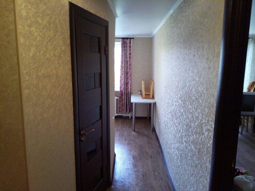 Сдам свою квартиру у моря (2)