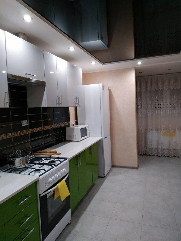 Квартира посуточно Винница (2)