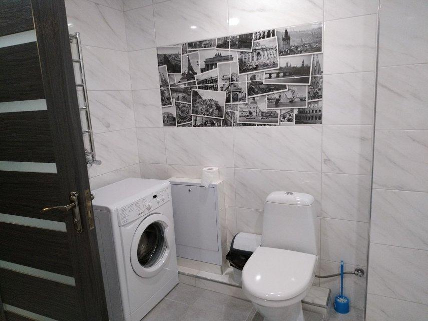 Квартира посуточно Винница (4)