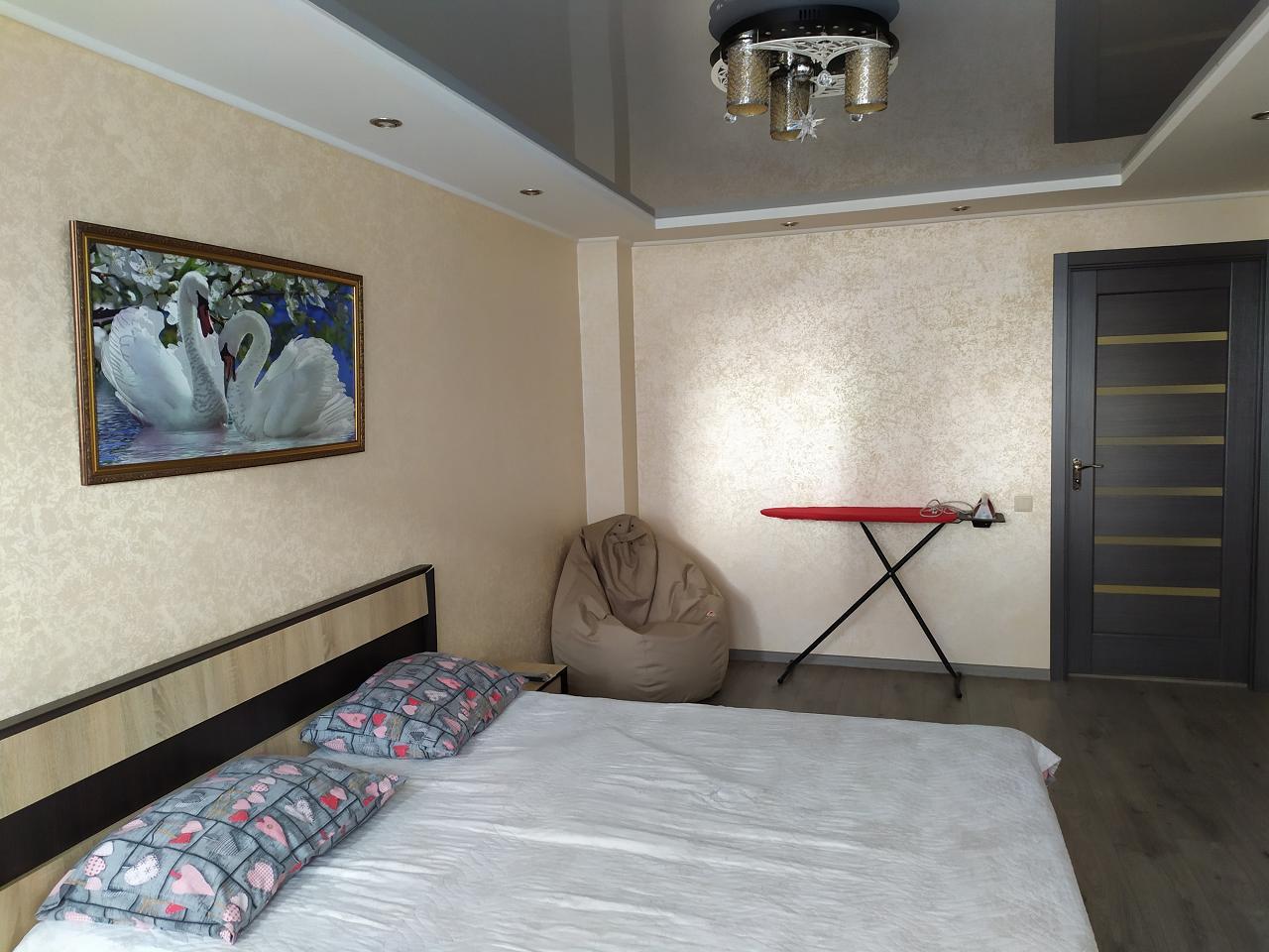 Квартира посуточно Винница (7)