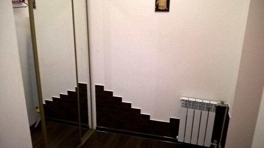 Ялта квартира рядом с Набережной от хозяина (5)