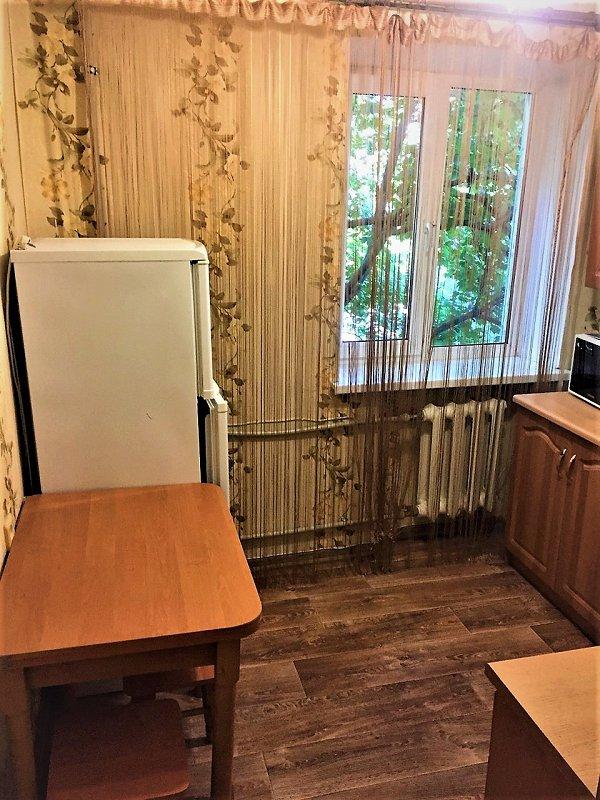 Сдам посуточно 2к квартиру на проспекте Шевченко