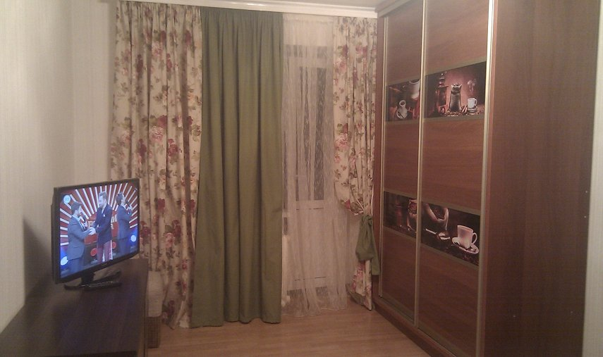 Сдам уютную квартиру на Сегедской