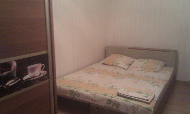 Сдам уютную квартиру на Сегедской (1)