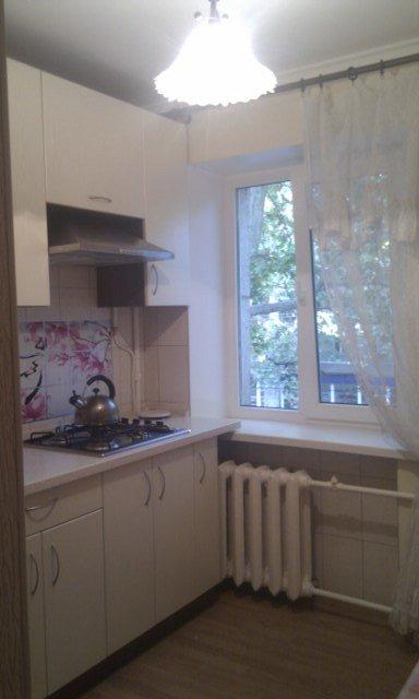 Сдам уютную квартиру на Сегедской (4)