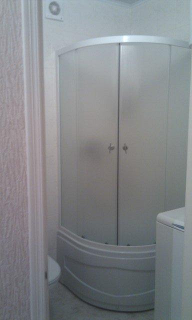Сдам уютную квартиру на Сегедской (6)