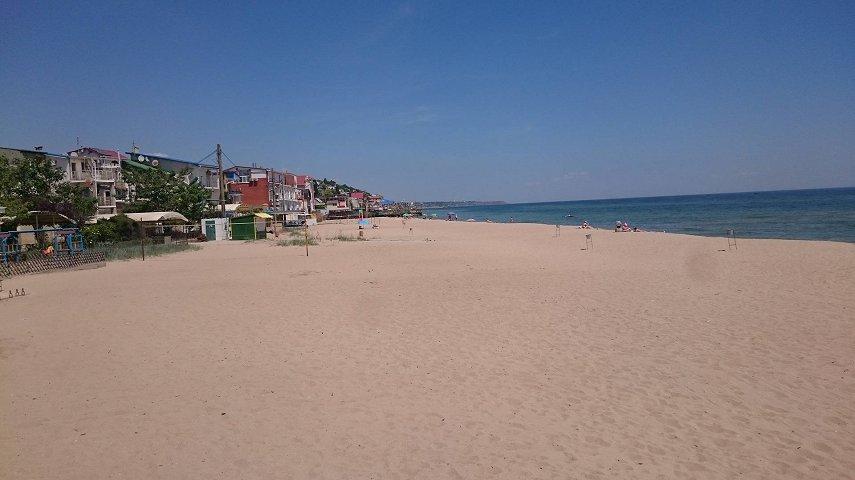 Сдам коттеджи на берегу моря,до пляжа 50 м.(причал 423)