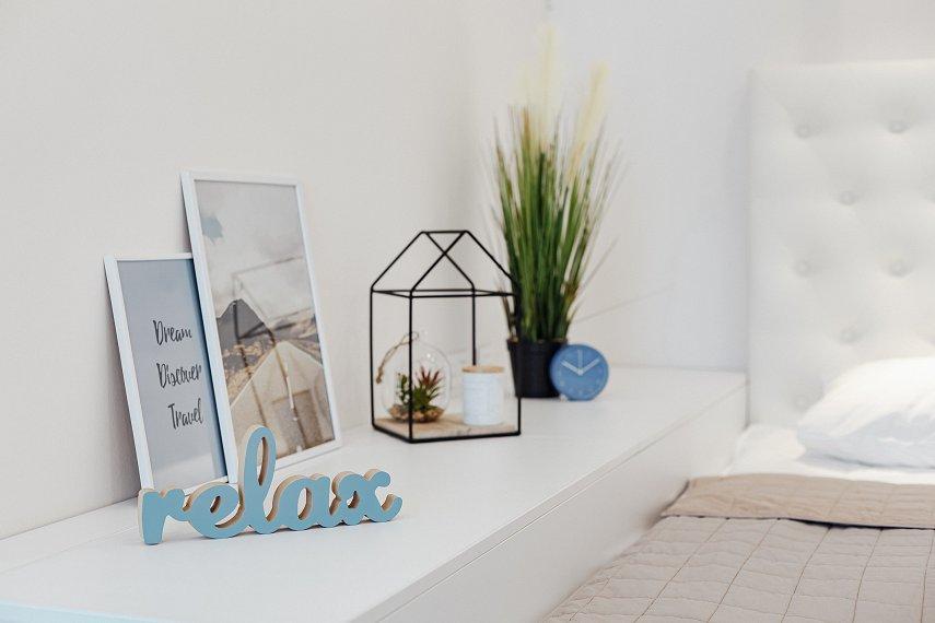 VIP апартаменты в Аркадии с панорамным видом на море (9)