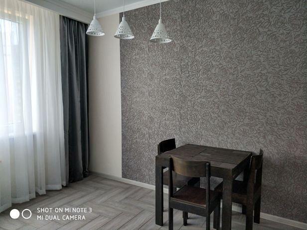 Уютные апартаменты вблизи ночного клуба Ибица. (1)