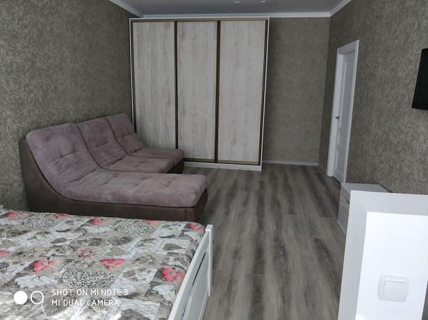 Уютные апартаменты вблизи ночного клуба Ибица. (5)