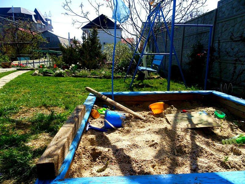 Недвижимость Севастополь снять жилье для отдыха (4)