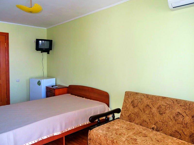 Недвижимость Севастополь снять жилье для отдыха (6)