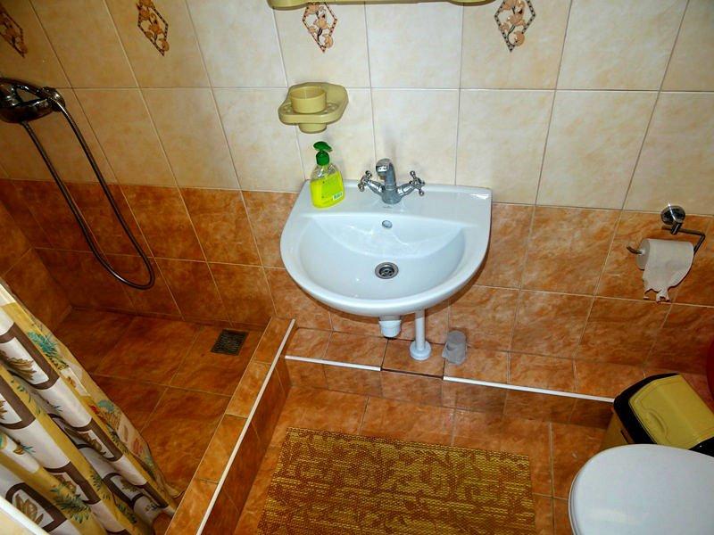 Недвижимость Севастополь снять жилье для отдыха (7)