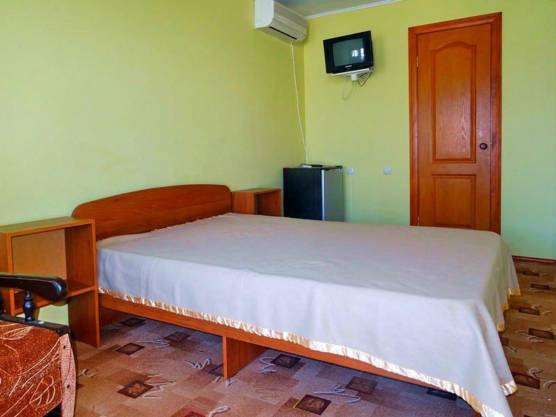 Недвижимость Севастополь снять жилье для отдыха (8)
