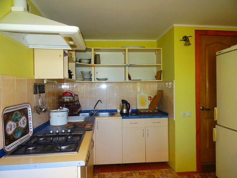 Недвижимость Севастополь снять жилье для отдыха (9)