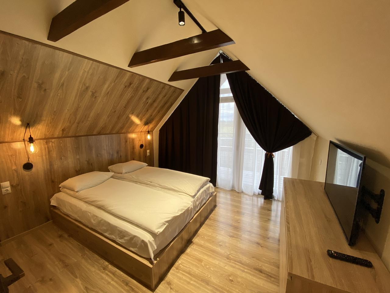 GuestHouse (3)