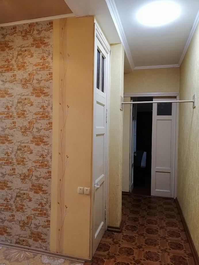 Сдам посуточно аппартаменты на Х.Горе (3)