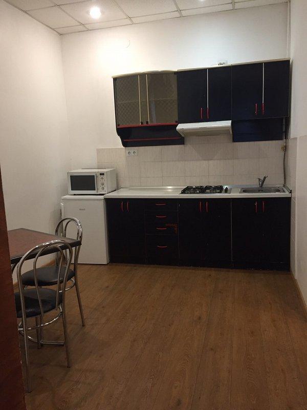 Квартира в центре города со всеми удобствами (1)