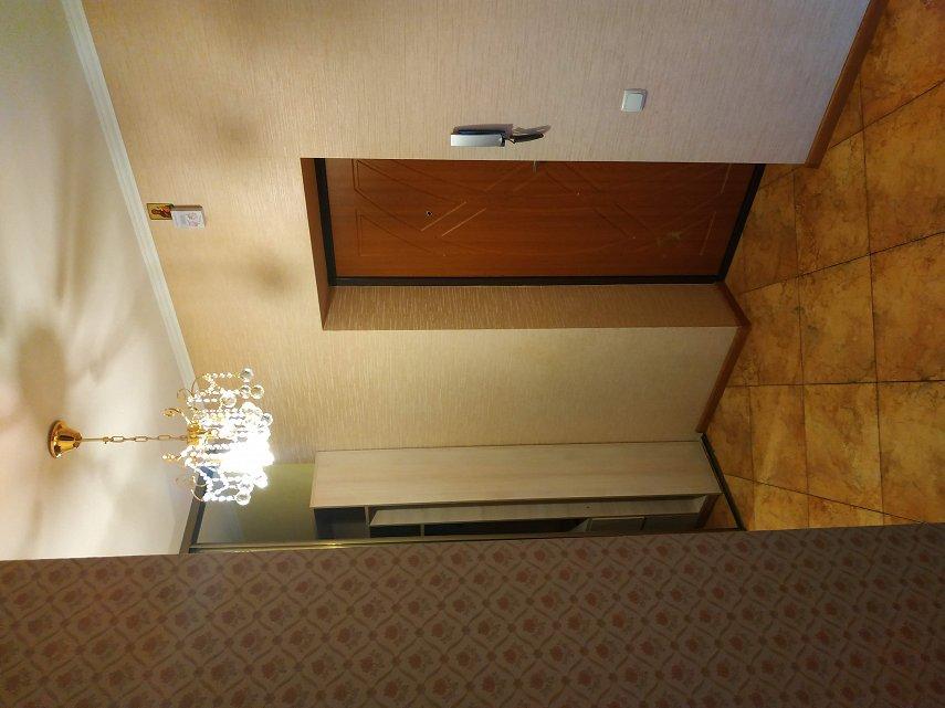 Квартира класу люкс в центрі міста. (8)