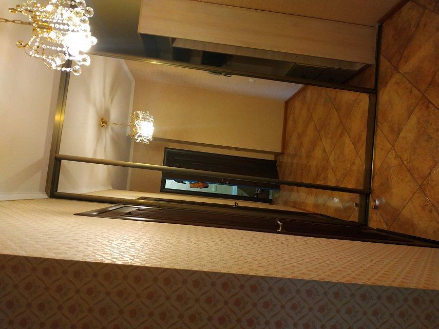 Квартира класу люкс в центрі міста. (9)
