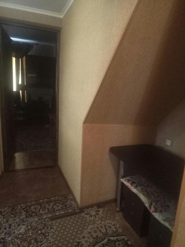 Уютная квартира в Центре города с Евроремонтом (3)
